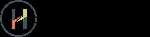 Horizontology